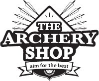 The Archery Shops