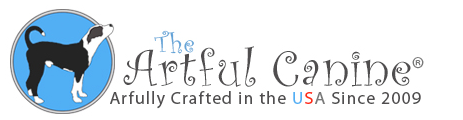 The Artful Canine coupon codes