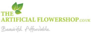 The Artificial Flower Shop