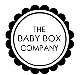 The Baby Box Company discount code