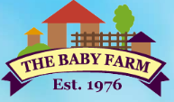 The Baby Farm discount codes