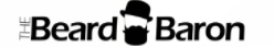 Beard Baron coupons