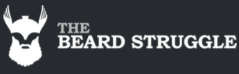 The Beard Struggle Coupon Codes