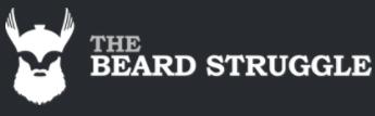 The Beard Struggle