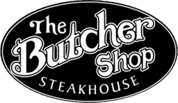 The Butcher Shop Coupons