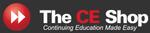 The CE Shop Promo Codes & Deals