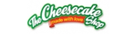 The Cheesecake Shop Promo Codes & Deals