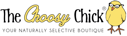 The Choosy Chick Promo Codes & Deals