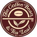 The Coffee Bean Coupon & Discount Code