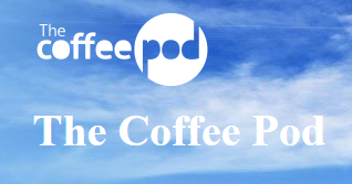 The Coffee Pod discount codes