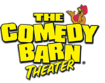 The Comedy Barn Theater coupon codes