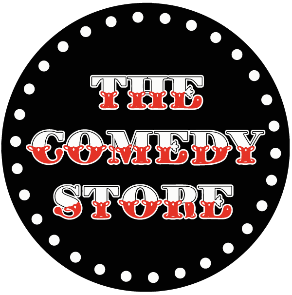 The Comedy Store Promo Codes & Deals