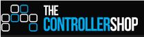The Controller Shop