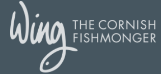 The Cornish Fishmonger discount code