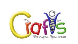 The Crafts Outlet