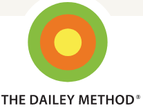 The Dailey Method