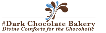 The Dark Chocolate Bakery Coupons