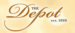 The Depot Minneapolis Coupons