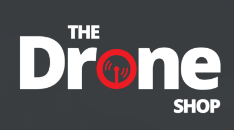 The Drone Shop