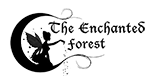 The Enchanted Forest Discount Code