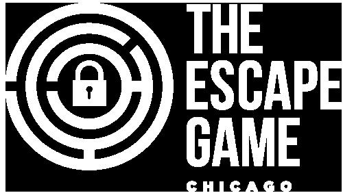 The Escape Game Chicago Coupon