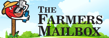 The Farmers Mailbox