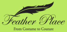 The Feather Place Coupon Codes