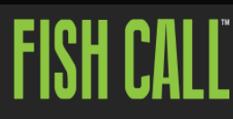 The Fish Call discount code