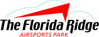 The Florida Ridge Sports Air Park