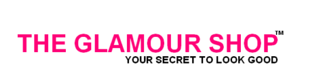 The Glamour Shop