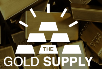 The Gold Supply Coupons