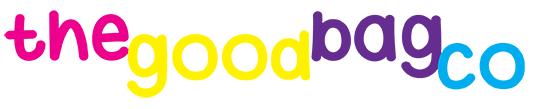 The Good Bag Company