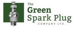 The Green Spark Plug Co