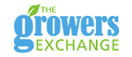 The Growers Exchange coupons