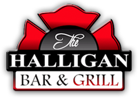 The Halligan Bar & Grill Promo Codes & Deals
