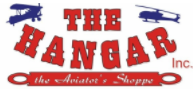 The Hangar coupon