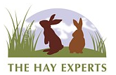 The Hay Experts discount codes