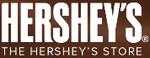 The Hershey Store