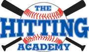 The Hitting Academy Promo Codes & Deals
