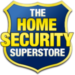 The Home Security Superstore Promo Codes & Deals