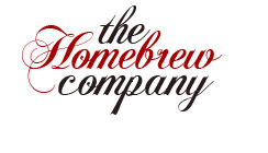 The Homebrew Company Discount Code