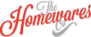 The Homewares Company