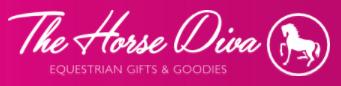 The Horse Diva discount code