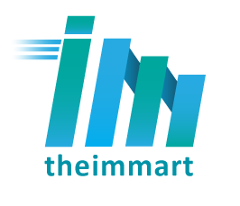 The Immart