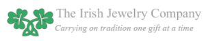 The Irish Jewelry Company coupon code