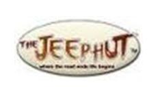 The Jeep Hut