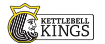 The Kettlebell Kings coupon codes