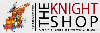 The Knight Shop Discount Code