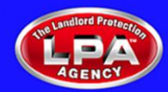 The Landlord Protection Agency coupon codes