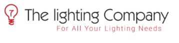 The Lighting Company UK